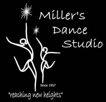 The Millers Dance: A Novel of Cornwall, 1812-1813 (Poldark 9), Graham, Winston,
