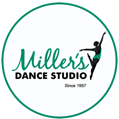 Dance Instruction And Dance Lessons In Aurora Parker Colorado