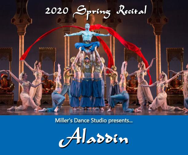 {lv_spring_recital_banner:show_name}