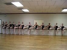 ballet-repertory__medium.jpg