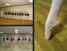 ballet__medium.jpg