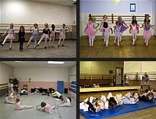 kindergarten__medium.jpg