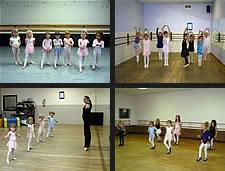 spring-dance-sessions__medium.jpg