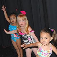 toddlersdanceclasses.jpg