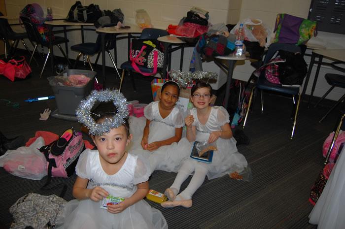Fall ballet 2014 shows dsc 0021 2  large