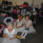 Fall ballet 2014 shows dsc 0021 2  large