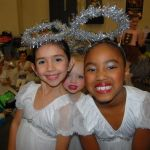 Fall ballet 2014 shows dsc 0020 2  large