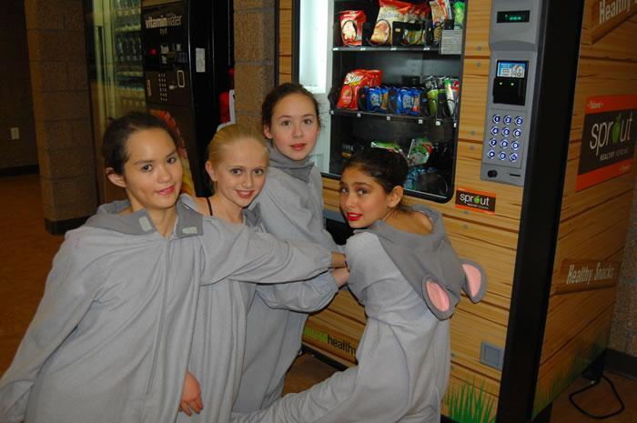 Fall ballet 2014 shows dsc 0033 2  large