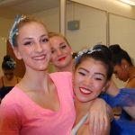 Fall ballet 2014 shows dsc 0061  large