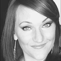 Katie Kreiensieck