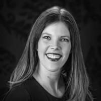 Lori Stecklein
